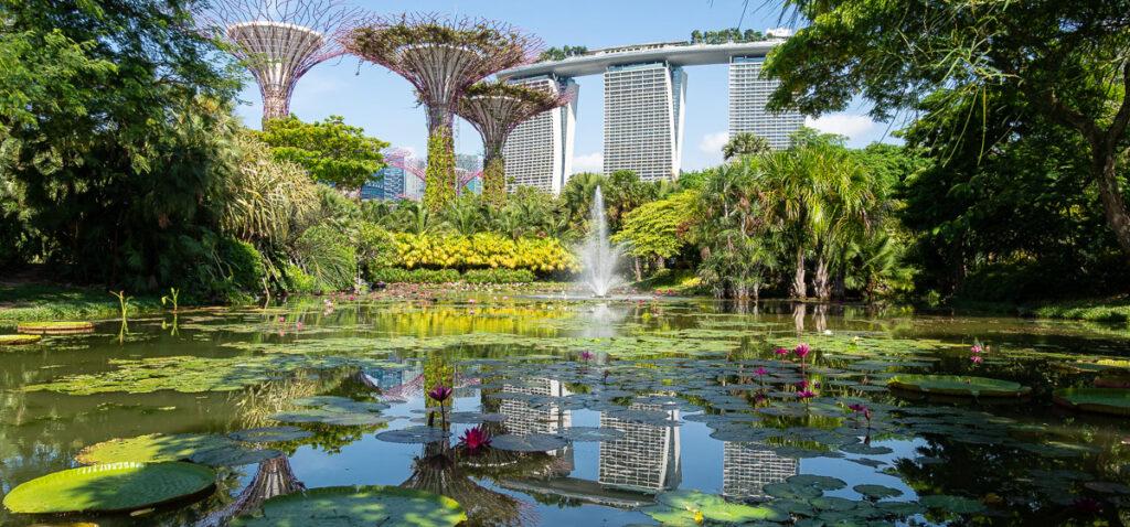 marina-bay-sands-garden-in-singapore