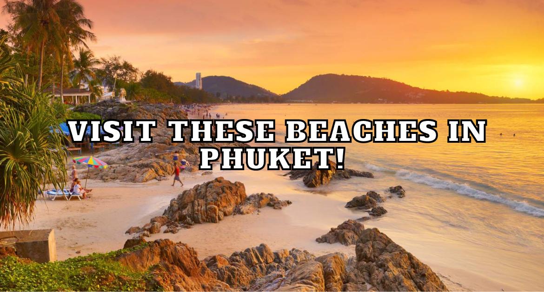 Must-visit-beaches-in-phuket