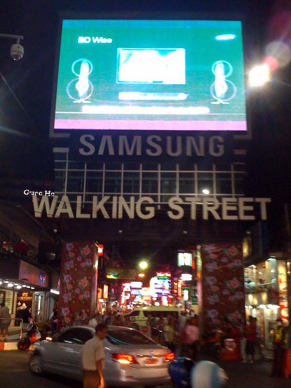 Walking_street_pattaya