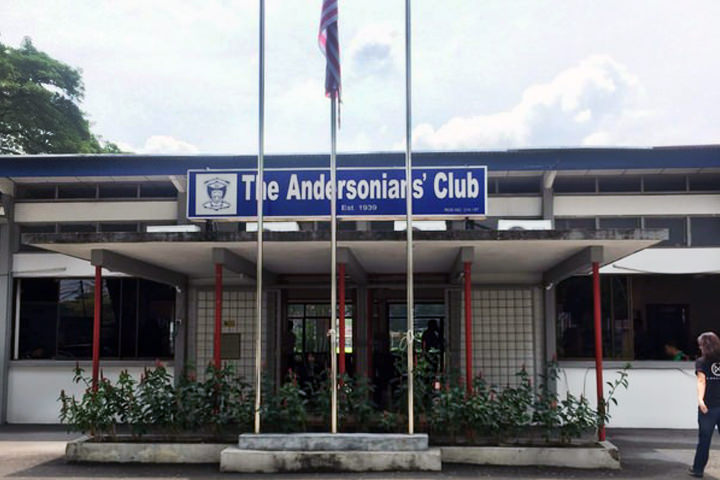The-Andersonians-Club_in_ipoh