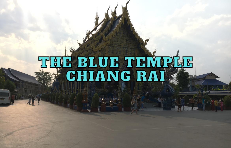 The-Blue-Temple-Chiang-Rai