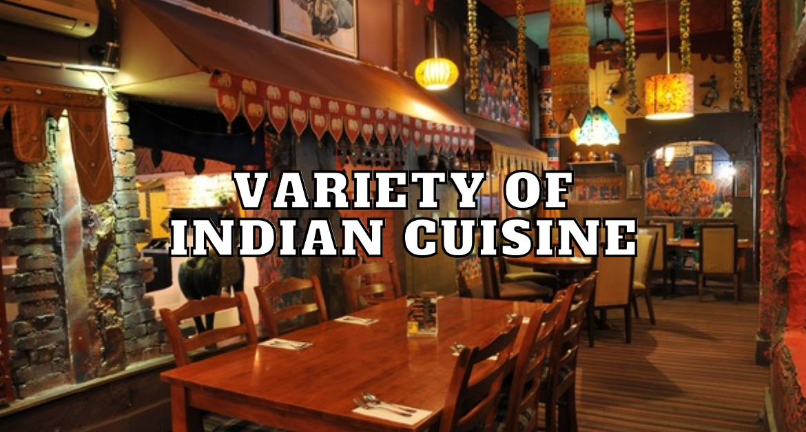 Variety-of-Indian-cuisine