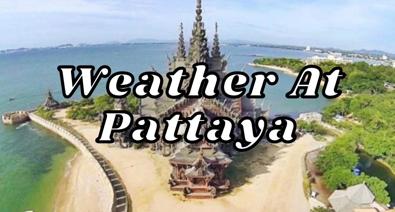 pattaya_thailand