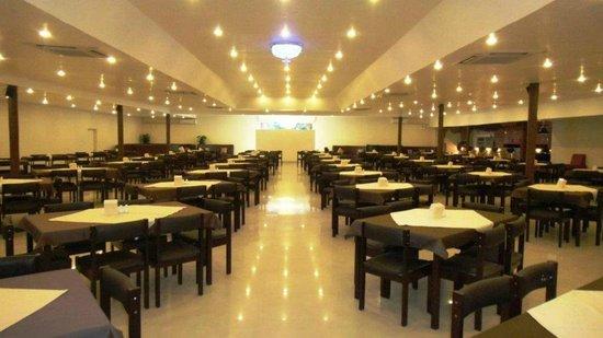 annapurna-restaurants_bangkok