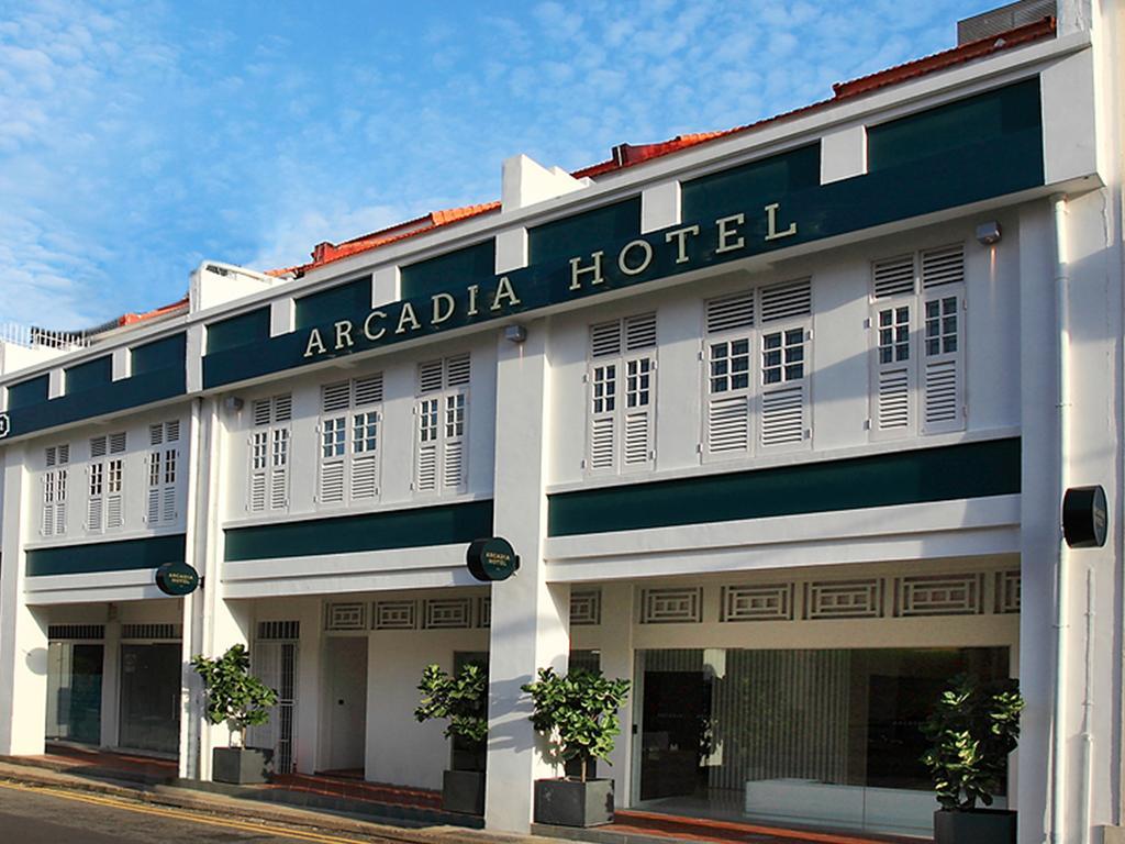 arcadia-hotel-singapore