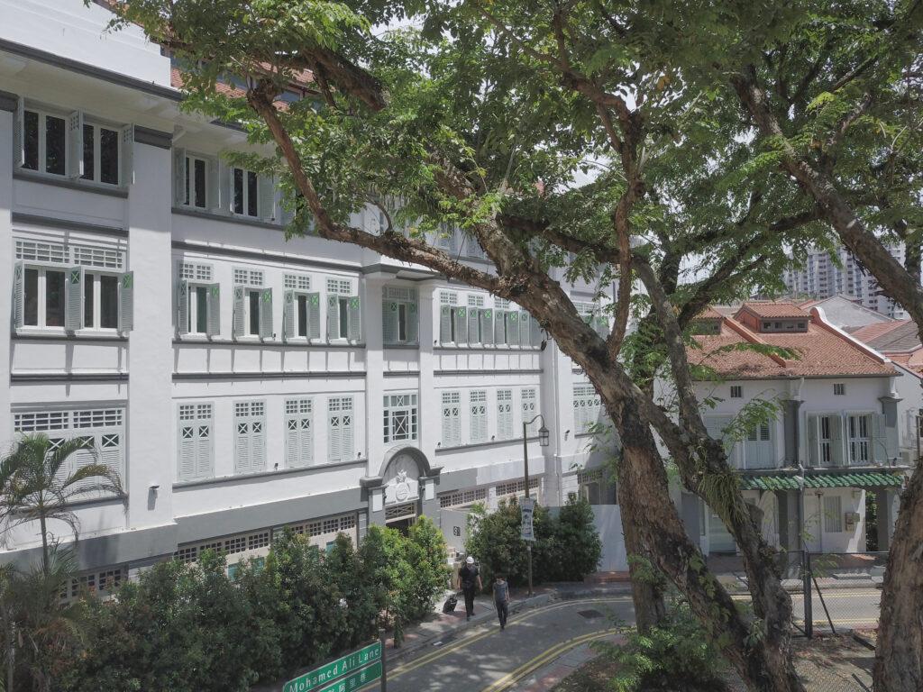 attic_hideaway_singapore