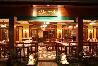 baluchi-indian-restaurant-in-phuket