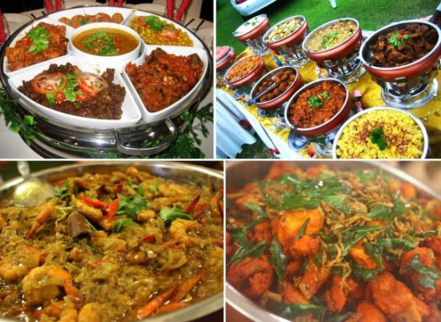 bigrajah-food_in_ipoh