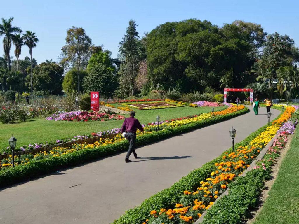 botanical-garden-in-singapore