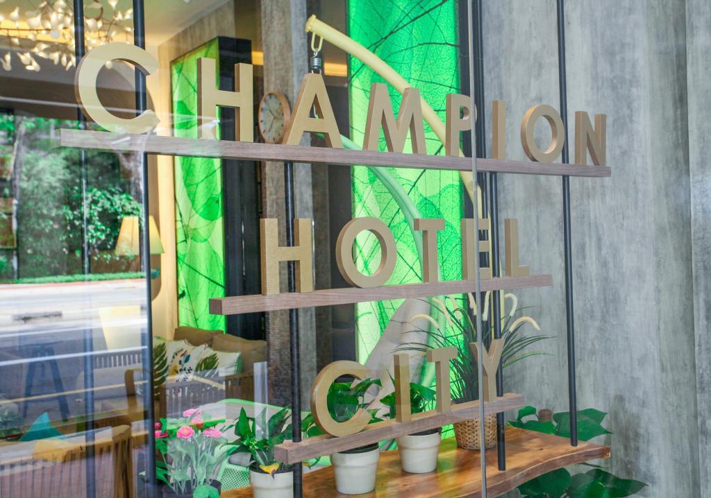 champion-hotel-in-singapore
