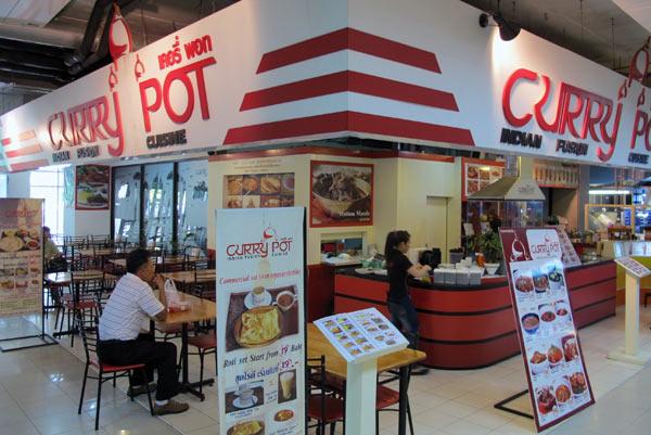 chiang-mai-curry-pot