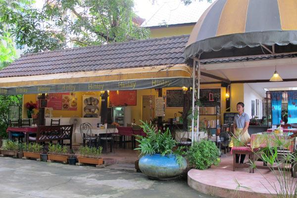 chiang-mai-hinlay-curry-house-