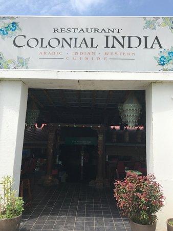 colonial_india_restaurant
