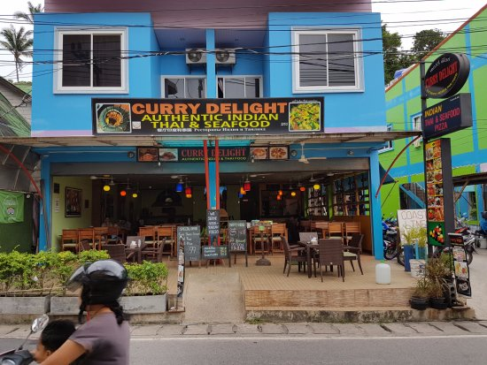 curry-delight-in-phuket