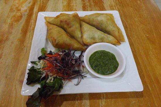 curry-pot-indian-fusion_chiangmai