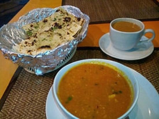 indian_food_chaingmai