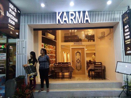 entry-to-karma_pattaya