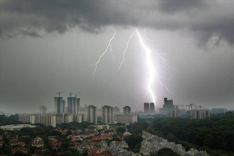 Winter_in_singapore