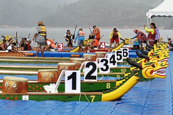 festival_in_penang_island