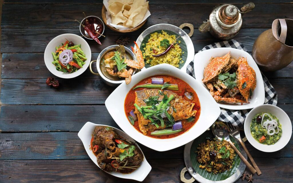 food_at-litlle_india_malaysia