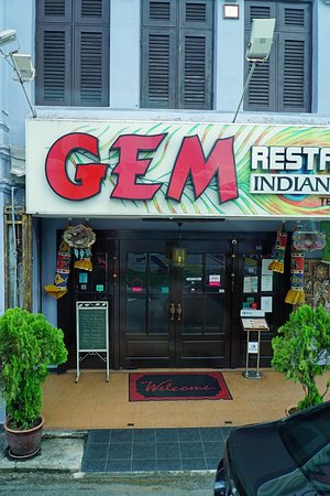 gem_RestauranT_in_penang