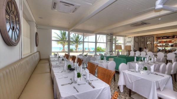 hotel-casablanca-phuket