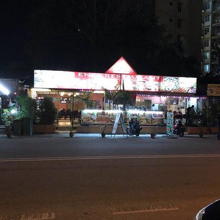 enca_hotel_in_penang