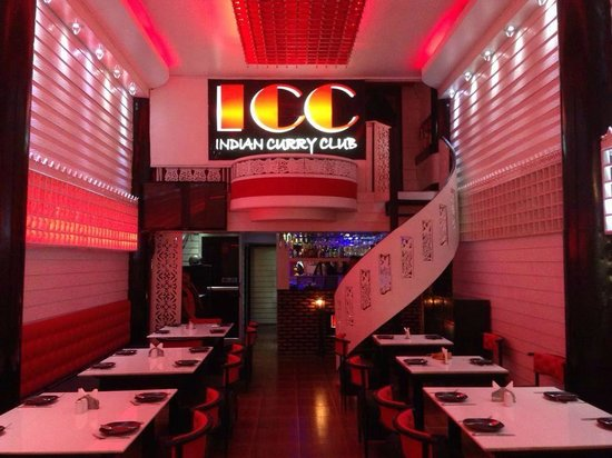 icc-indian-curry-club-in-phuket