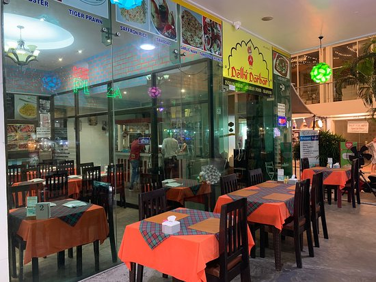 indian-food-in-phuket