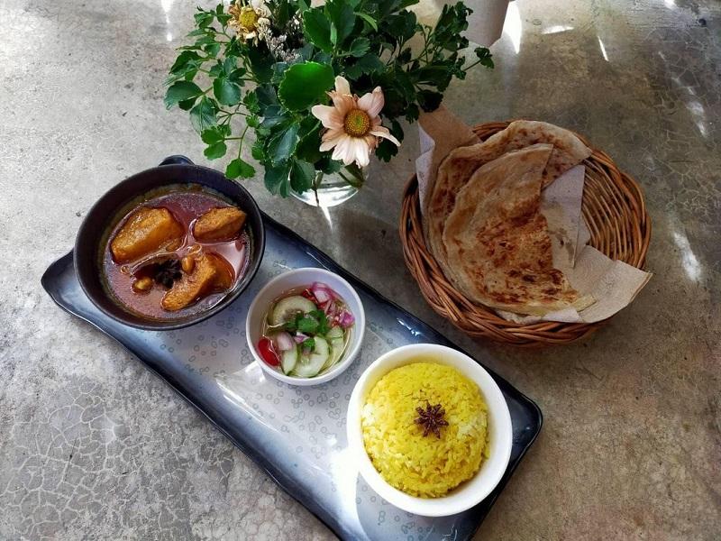 indian_food_chiangmai