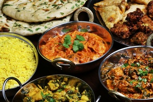 indian_food_in_ipoh