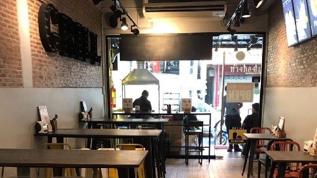 indianfood-restaurant-in-pattaya