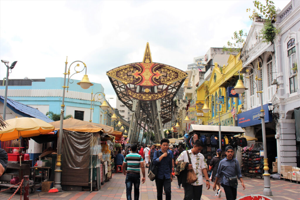 kasturi-walk-kl-malaysia