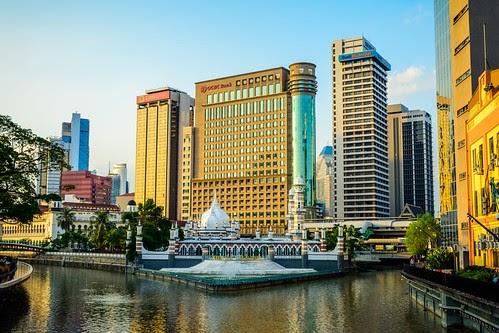 masjid_in_chinatown_kl