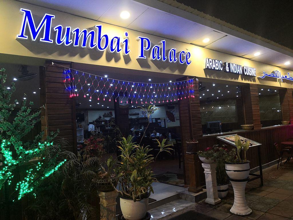mumbai_palace_langkawisland