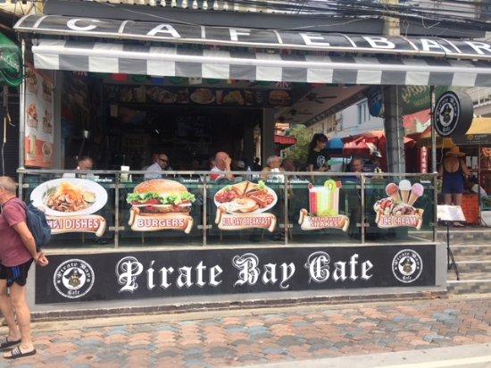 newly-opened-pirate-bay_pattaya_thailand