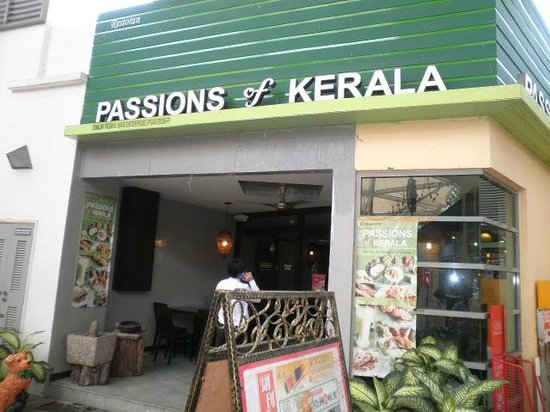 passion-of-kerala_penang