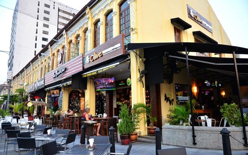 olive_hotel_in_penang
