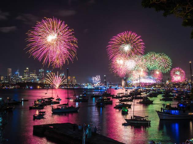 celebration_at_penang_island