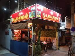 rajdarbar-in-chiang-mai-indian-food