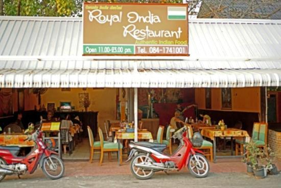 royal-indian_in_chiang-mai