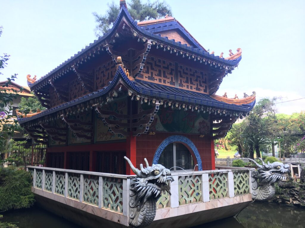 sam-poh-tong-temple-in-ipoh