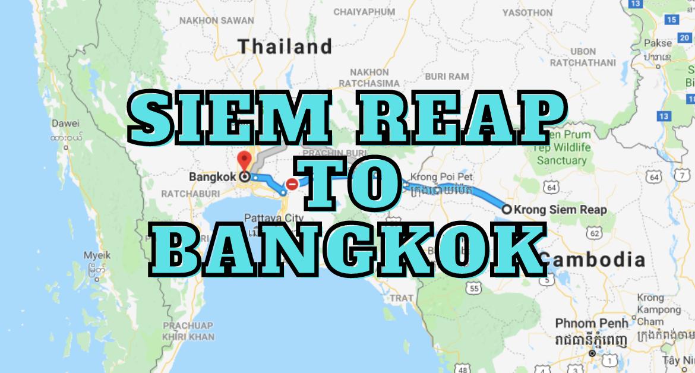 Travel-from-siemreap-to-bangkok
