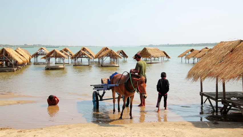silk-island-cambodia