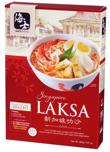 singapore-laksa-must0buy