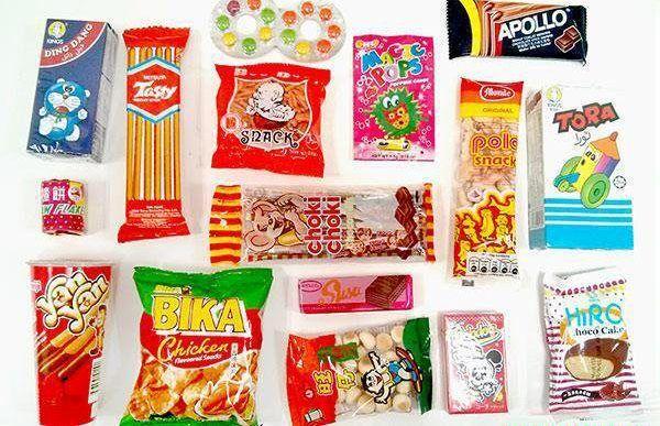 singapore-snacks-must-buy
