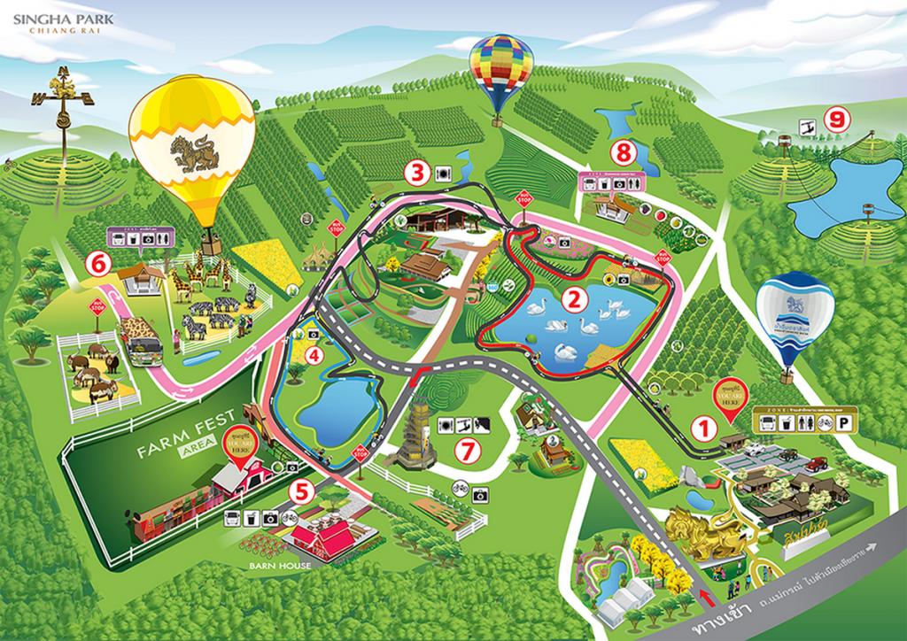 singha-park_map