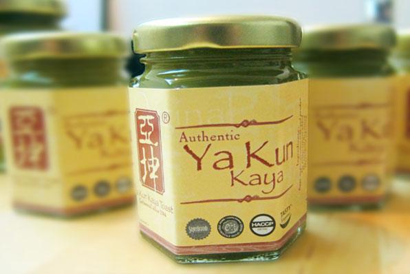 souvenir-kaya-jam-in-singapore
