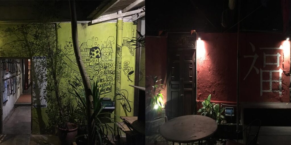 Sreet_art_in_cafes