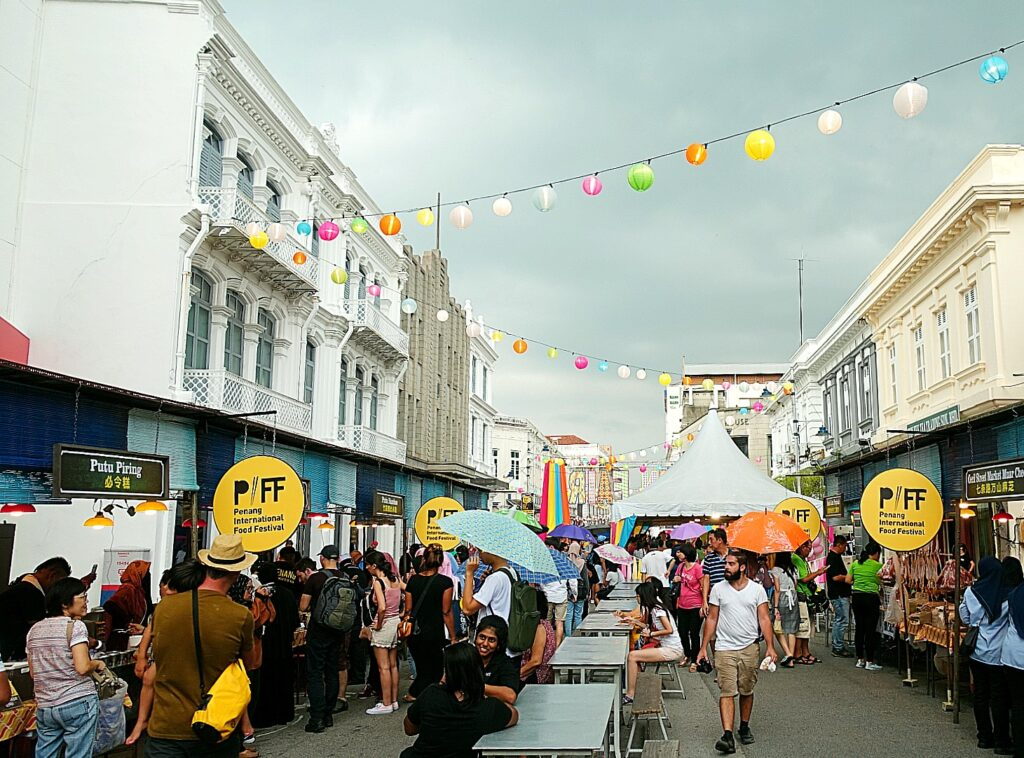 street_of_penang_island